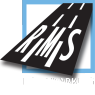 Road Marking Services Logo